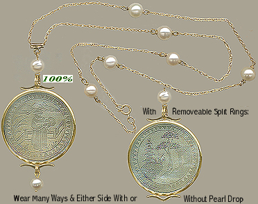 Use This SOLD Jewelry Picture Page For Fine 14k Custom Jewelry ...