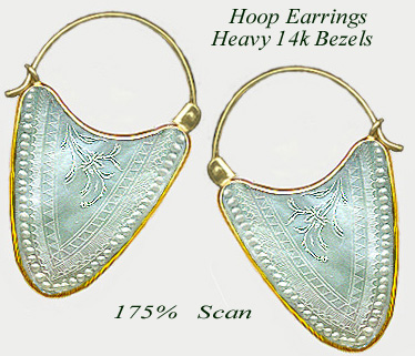http://www.motheropearl.com/Earrings2sides175.jpg