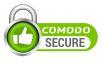 https://motheropearl.com/Logo.jpg